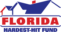 FLORIDA HARDEST-HIT FUND